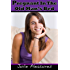 Pregnant In The Old Man's Bed (Extreme taboo forced erotica)