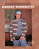 Robert Rodriguez, Barbara Marvis, 1883845483