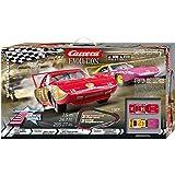 Carrera Evolution 20025238 Motodrom Racer Analog