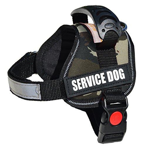 service coat - 8
