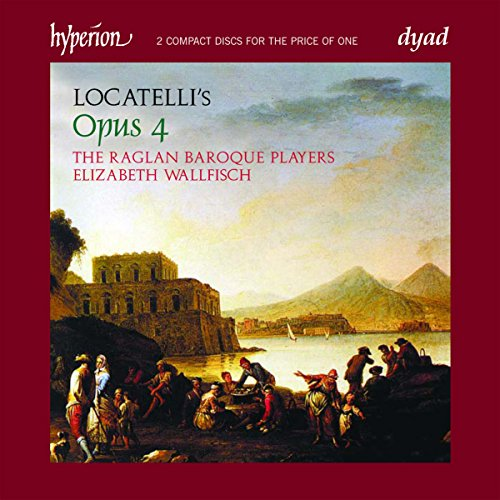 locatelli-concerti-op4