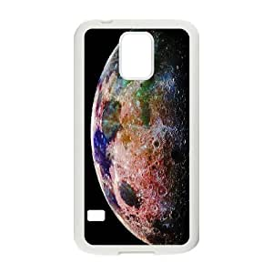 Custom DIY Phone Case Galaxy Nebula For Samsung Galaxy NOTE 5 Case Cover APPL8262565