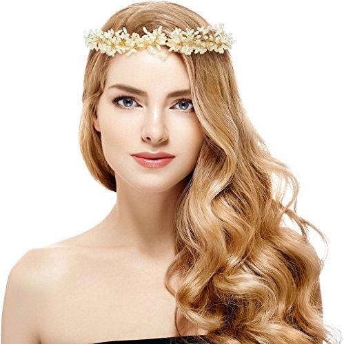 Jordan Bridal Fashions - 5