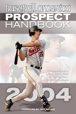 2004 Baseball - 2