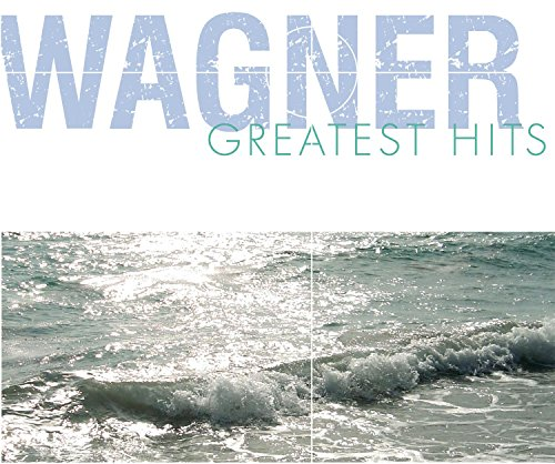 Wagner Greatest Hits (Wagner Greatest Hits compare prices)