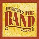 Best Of Volume II