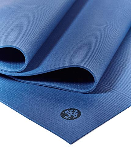 Manduka Prolite - Esterilla de Yoga (71 Pulgadas), Color ...