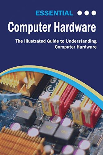Computer Hardware Book