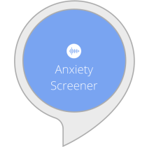 Anxiety Screener