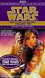 Tyrant's Test (Star Wars: The Black Fleet Crisis, Book 3)
