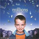 Millions Ost