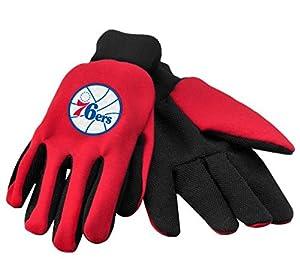 NBA 2011 Work Glove