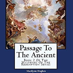 Passage to the Ancient