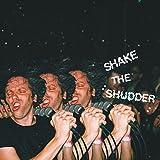 Shake The