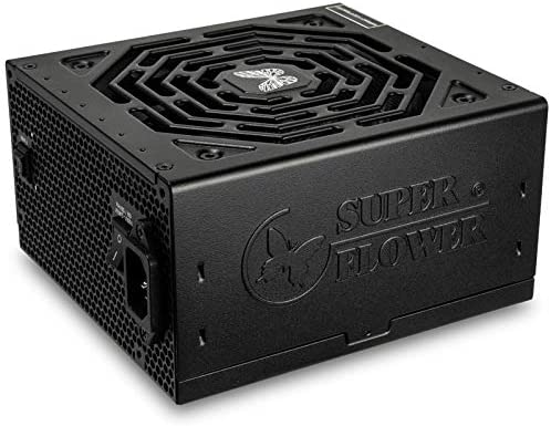 superflower 750w power supply
