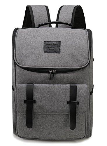Shopper Bag Man - 5