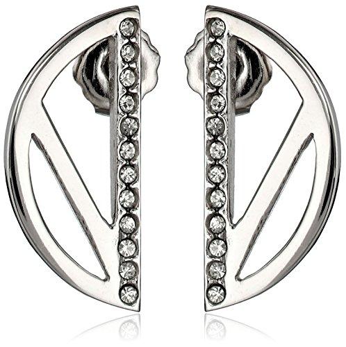 Paige Designer Earrings - 6