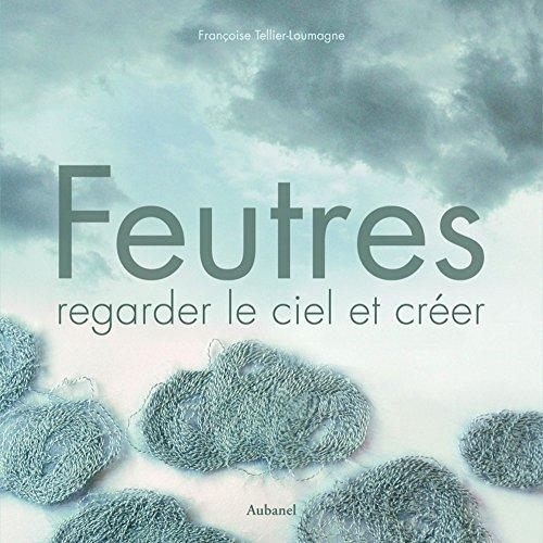 Télécharger Feutres (French Edition) ((Paperback)) PDF Ebook En Ligne