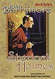 DVD : Sherlock Holmes