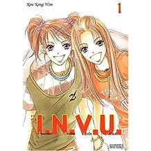I.N.V.U. T01