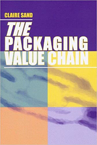 `FB2` The Packaging Value Chain. build pictures empleo candid value InfluxQL virtual Connect