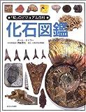 化石図鑑 (「知」のビジュアル百科)
