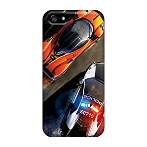 New Super Strongtpu Cases Covers For Iphone 5/5s