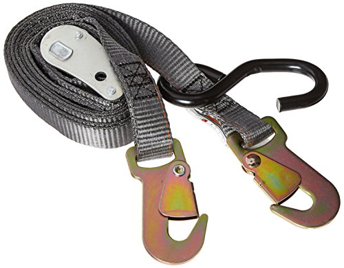 Steadymate 15535 Personal Watercraft Tie-Down Strap