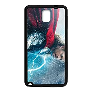WAGT Thor Hot Seller Stylish Hard Case For Samsung Galaxy Note3
