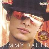 Jimmy Bauer - Todas Tus Cosas