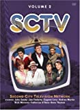 SCTV, Volume 2 (5 Disc Set)