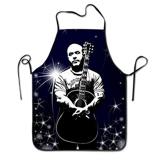sammoi-sinner-aaron-lewis-creative-lockrand-apron-one-size