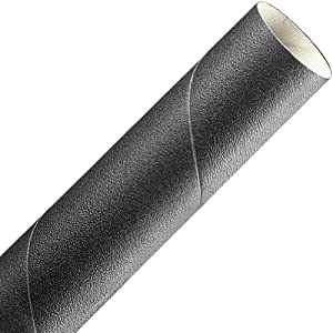 "A&H Abrasives 140363, 10-pack, Sanding Sleeves, Silicon Carbide, Spiral Bands, 1x4-1/2"" Silicon Carbide 120 Grit Spiral Band"