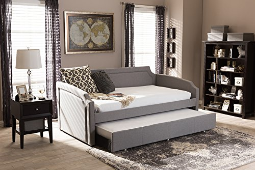 baxton-studio-parkson-twin-daybed-in-gray