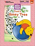 The Honey Tree, Vincent Douglas, 1577687337