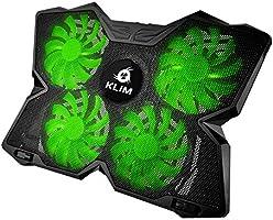 Économisez de l'argent sur les produits Klim Cool