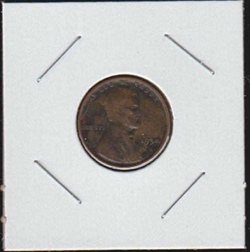 1934 Lincoln Wheat (1909-1958) Penny Choice Extremely Fine