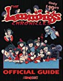 The Lemmings Chronicles, Blaine L. Pardoe, 1566862450