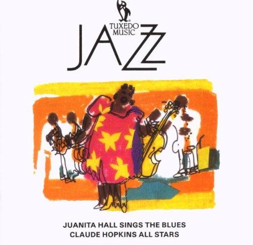 Juanita Hall Sings The Bl