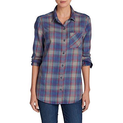 eddie-bauer-womens-stines-favorite-flannel-boyfriend-shirt-vintage-wash-sap