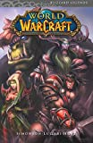 World Of Warcraft 1
