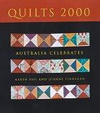 Quilts 2000: Australia Celebrates
