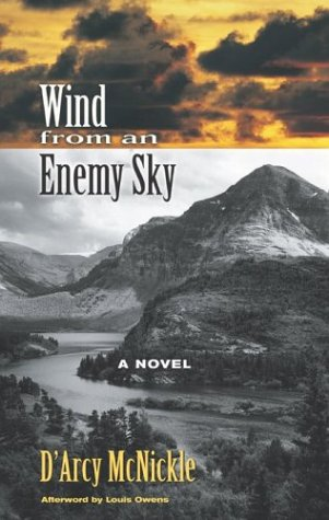 an overview of the concept of wind from a foreign sky novel by katya reimann Environmental science chapter 8 concept review answer key confessions of a free monster a novel of frankenstein science and the media alternative routes.
