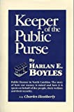 Keeper of the Public Purse 9780963455918