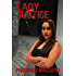 Lady Justice (The Children of the Goddess Book 2)