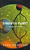 Symbiotic Planet, Lynn Margulis, 0465072712