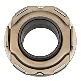 Centerforce .837 Throw Out Bearing