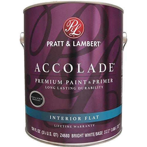 pratt-lambert-accolade-premium-100-acrylic-paint-primer-flat-interior-wall-paint