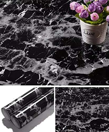 Yancorp Wallpaper Removable Peel Stick Bachsplash product image