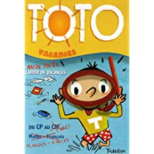 Toto vacances